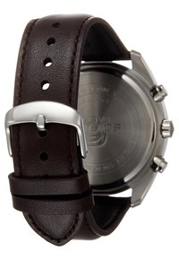 EDIFICE - CLASSIC SPORTY - Kronografklokke - brown - 2
