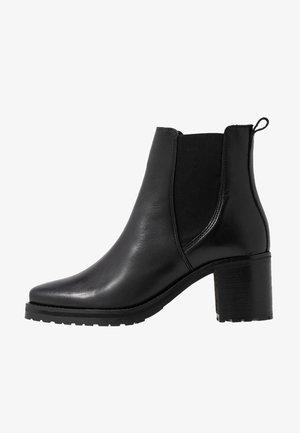 OTIS - Classic ankle boots - black