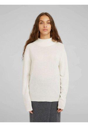 RAYNE - Trui - off-white