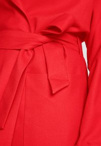 EDITED - SANTO COAT - Classic coat - rot - 4