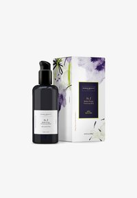 Edible Beauty Australia - NO. 1 BELLE FRAIS CLEANSING MILK - Cleanser - - - 0