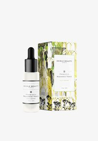 Edible Beauty Australia - PROBIOTIC RADIANCE TONIC - Tonic - - - 0