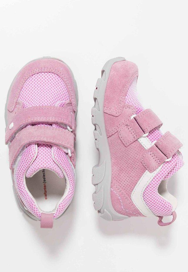 PAMELA - Sneakers - rosa