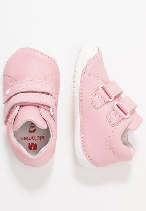 LOOP - Vauvan kengät - rose