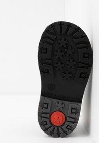 Elefanten - BOSS - Kotníkové boty - dunkelblau - 5