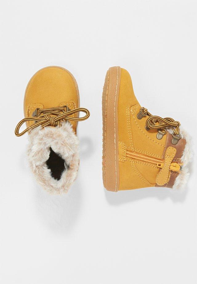 MAJOR - Vauvan kengät - miele