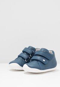 Elefanten - LOOP - Dětské boty - blue - 3