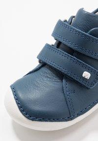 Elefanten - LOOP - Dětské boty - blue - 2