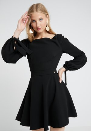 Cocktail dress / Party dress - nero