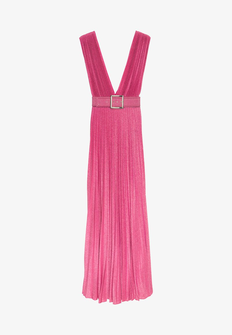 Elisabetta Franchi - Occasion wear - barbie