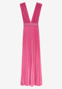 Elisabetta Franchi - Occasion wear - barbie - 1
