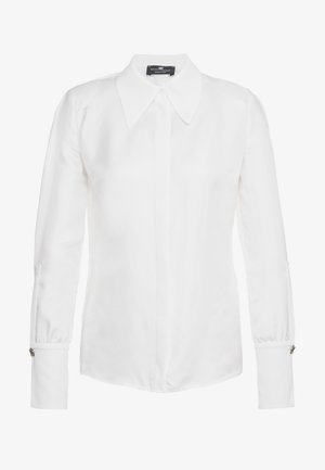 Košile - avorio