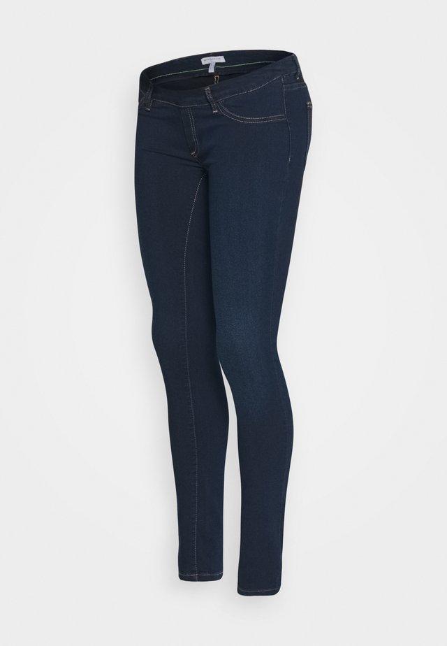 CLASSIC - Jeans Skinny - denim