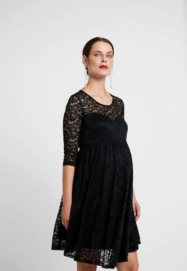 VENDOME - Cocktail dress / Party dress - black