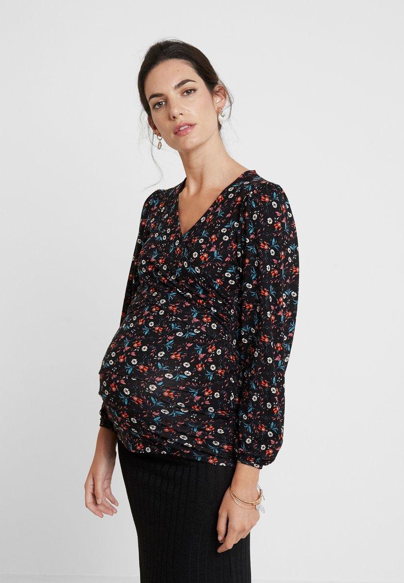 Envie de Fraise - FRIDA - Langarmshirt - multicolor