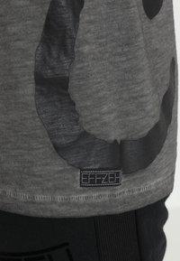 Effzeh - Camiseta de manga larga - anthrazit - 4