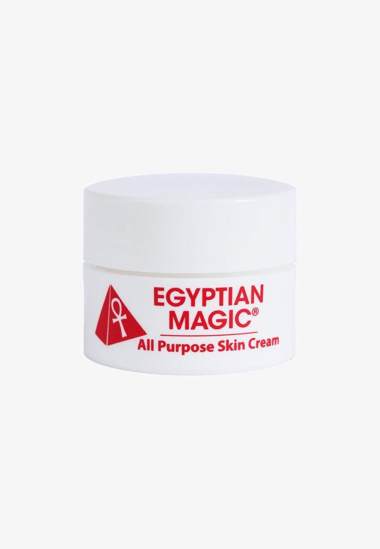 Egyptian Magic - EGYPTIAN MAGIC SKIN CREAM 7.5ML - Fugtighedscreme - -