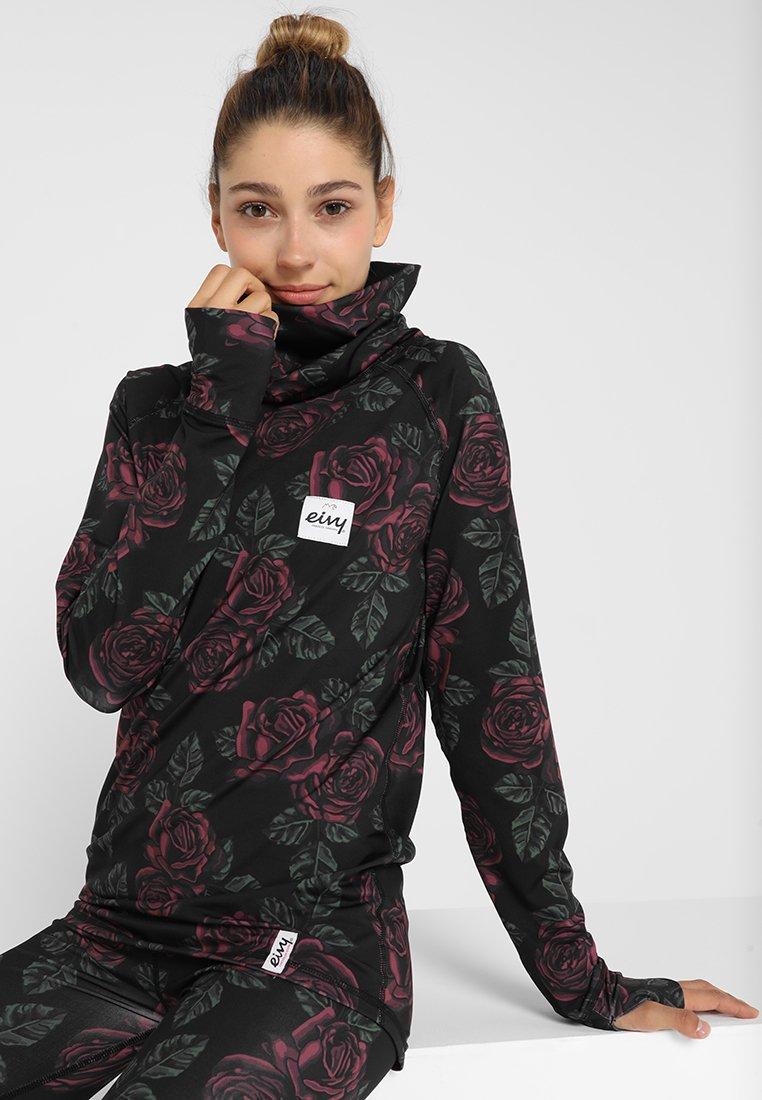 Eivy - ICECOLD WINTER GAITER - Unterhemd/-shirt - orchard