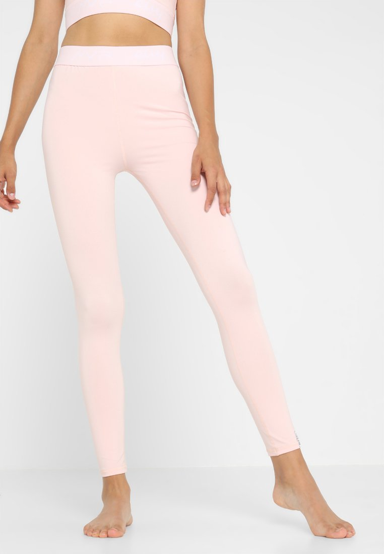 Eivy - ICECOLD WINTER TIGHTS - Unterhose lang - matte pink