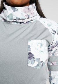 Eivy - ICECOLD - Koszulka sportowa - multi-coloured - 3