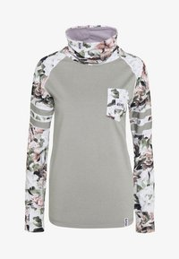 Eivy - ICECOLD - Funktionsshirt - multi-coloured - 0