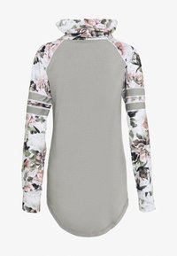 Eivy - ICECOLD - Funktionsshirt - multi-coloured - 1