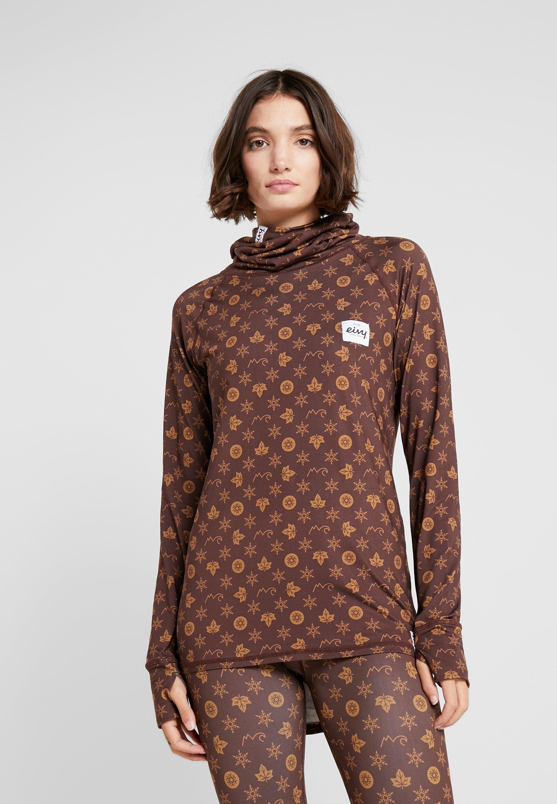 Monogram Eivy GaiterT Sportiva Icecold shirt 35jqAc4RL