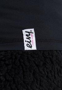 Eivy - ICECOLD GAITER - Sports shirt - black - 6