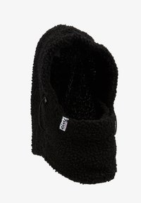 Eivy - MANDY SHERPA - Berretto - black - 4