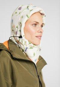Eivy - MANDY - Bonnet - beige - 1
