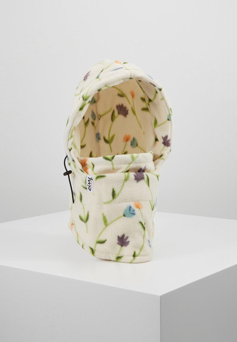 Eivy - MANDY - Bonnet - beige