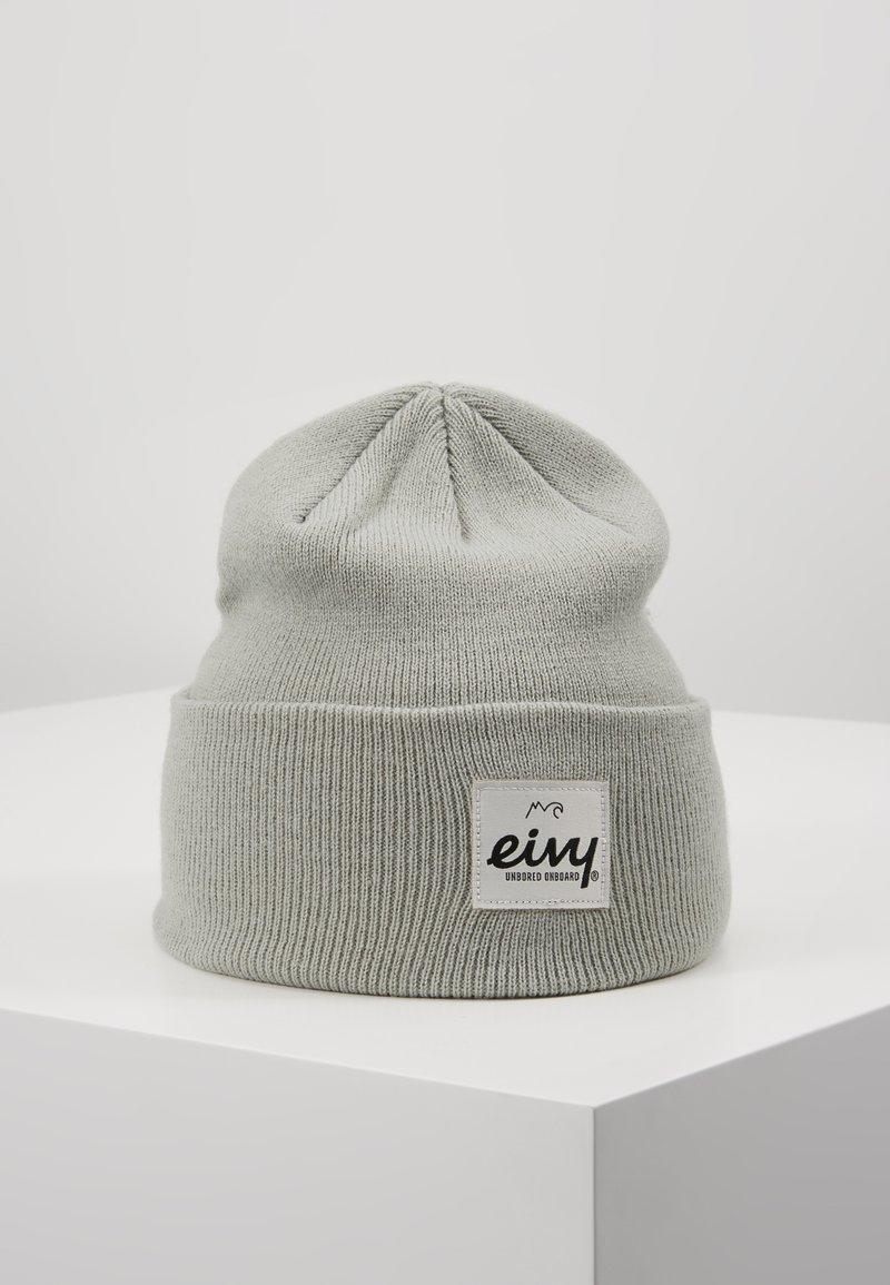 Eivy - WATCHER - Mütze - kiwi