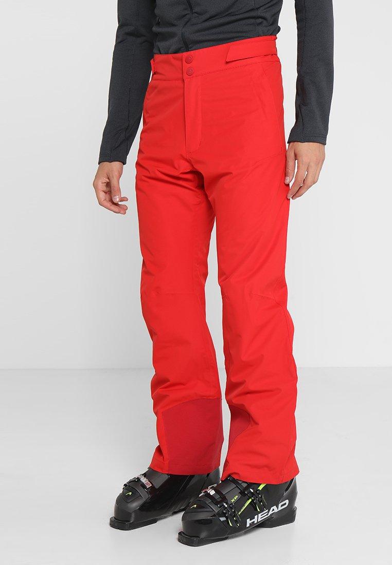 Eider - EDGE PANT  - Snow pants - true blood