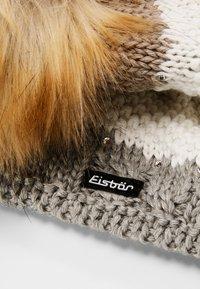 Eisbär - EDEN LUX CRYSTAL  - Lue - beige - 4