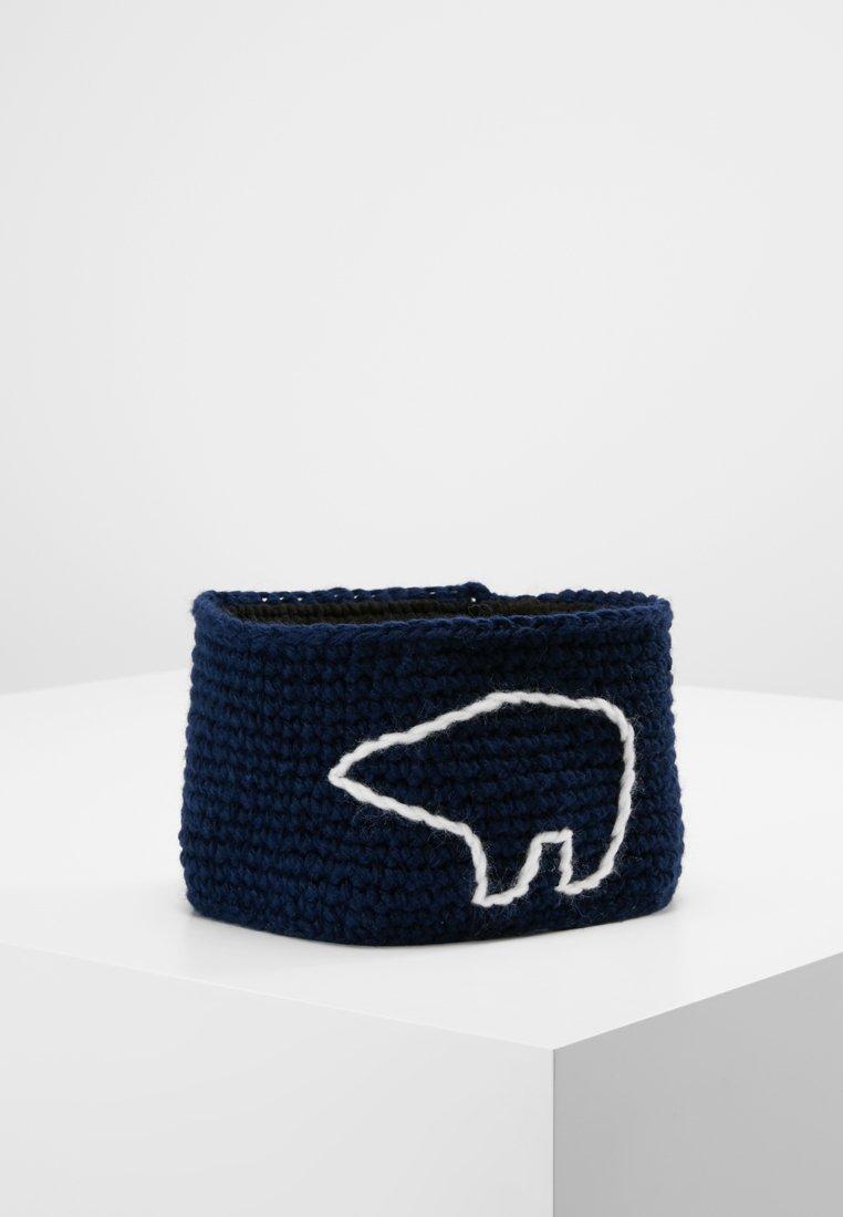 Eisbär - JAYSTA - Ørevarmere - blue