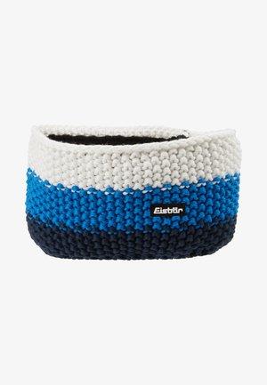 STAR - Cache-oreilles - darkcobalt/blue/white