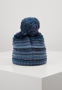 Eisbär - MIKATA - Mössa - blau - 2