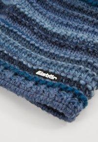 Eisbär - MIKATA - Mütze - blau - 5