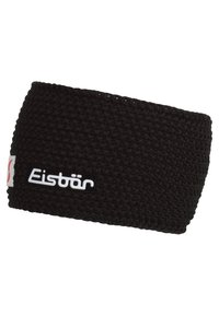 Eisbär - Ear warmers - black - 1