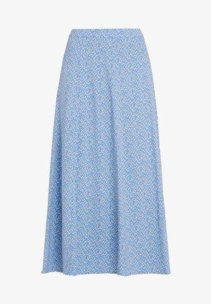 ENPAPEDA SKIRT - Spódnica trapezowa - provence floral