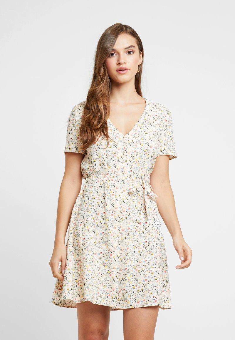 Envii - Shirt dress