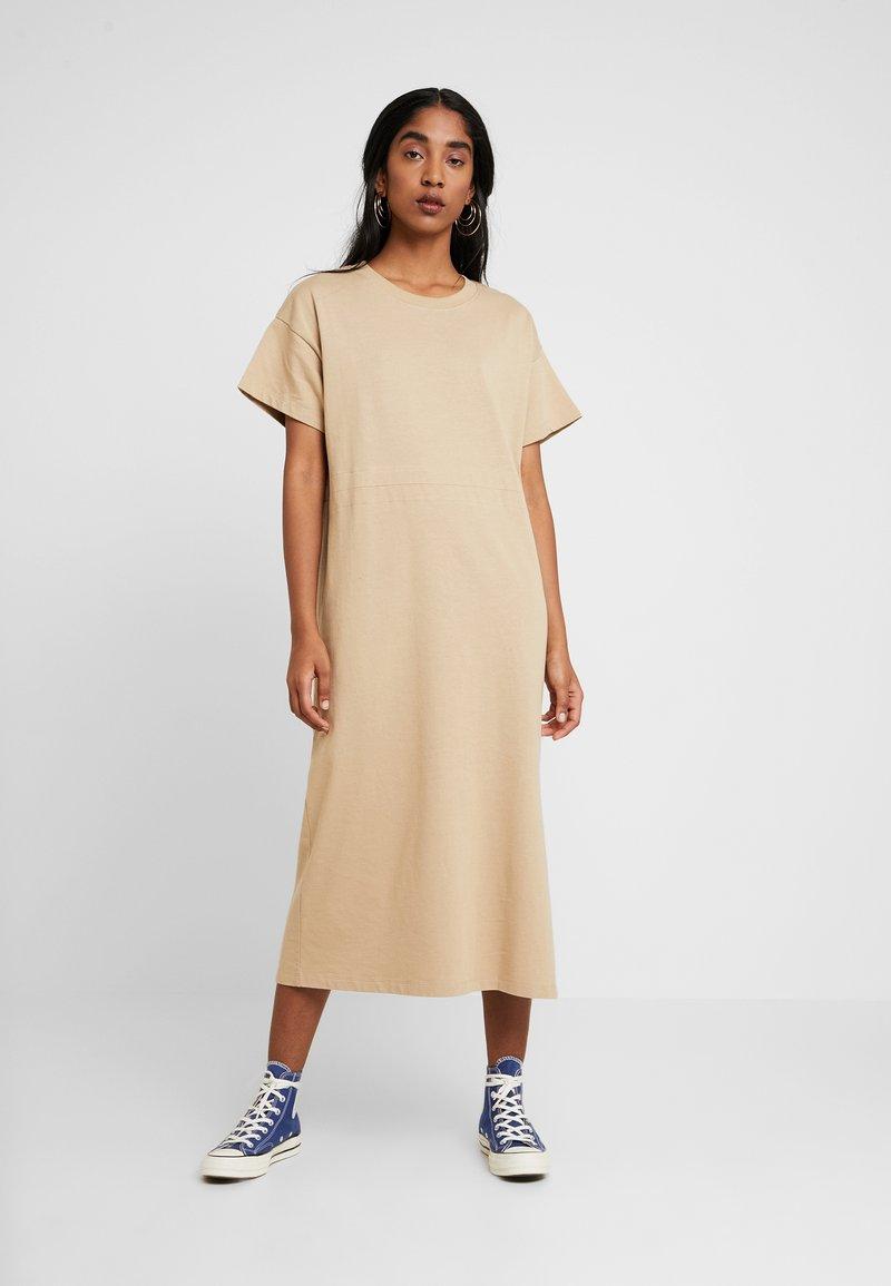 Longue Enelectric Envii Envii Enelectric DressRobe DressRobe Longue Longue Travertine DressRobe Travertine Enelectric Envii IH29YEDW