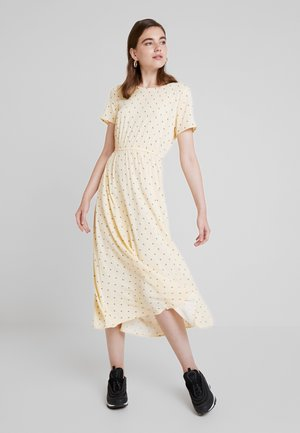 ENCHARITON DRESS - Denní šaty - summer loving