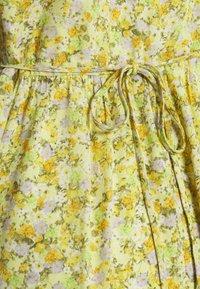 Envii - ENCORNELIA DRESS - Denní šaty - multicoloured - 2