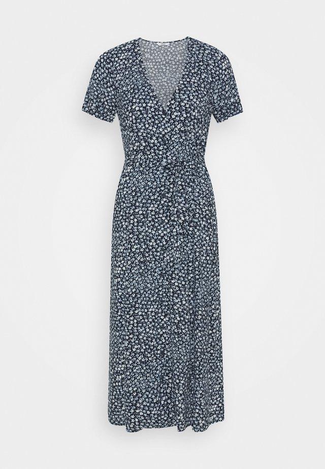 ENFANDANGO DRESS - Day dress - blue