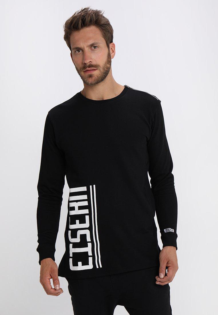 Eisern - EISERN - Klubbkläder - black