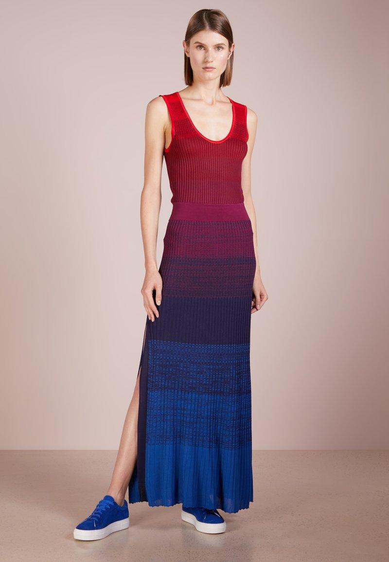 Elizabeth and James - WINONA - Maxi dress - multicolor