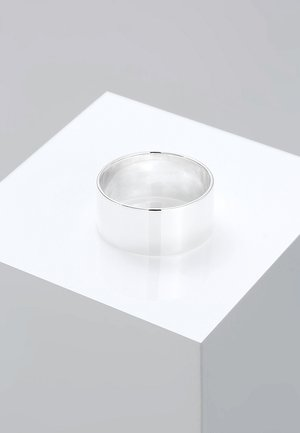 STACKING - Ringe - silver-coloured
