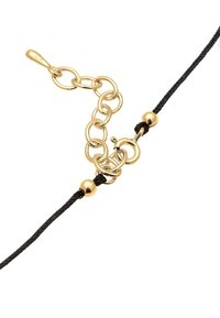 Elli - CHOKER  - Collar - gold-coloured - 3