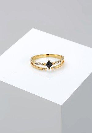Sormus - gold